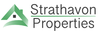 Marketed by Strathavon Properties