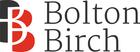 Bolton Birch logo