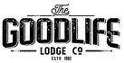 The Goodlife Lodge Company, PE9
