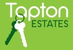 Marketed by Tapton Estates