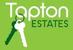Tapton Estates logo