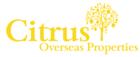 Citrus Overseas Properties logo