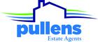 PULLENS ESTATE AGENTS LTD, TN12