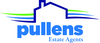 PULLENS ESTATE AGENTS LTD logo