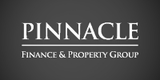 Pinnacle Finance & Property Group Logo