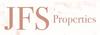 JFS Properties