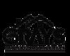 Grays Property Management Ltd Logo