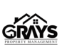 Logo of Grays Property Management Ltd