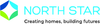 North Star Housing Group logo
