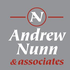 Andrew Nunn & Associates, W4