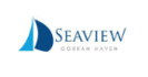 Seaview Gorran Haven logo