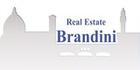 Brandini Real Estate logo