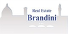 Brandini Real Estate logo