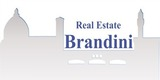 Brandini Real Estate