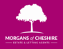 Morgans Of Cheshire, CW8