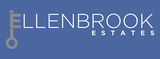 Ellenbrook Estates Logo