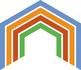 Citadel Homes logo