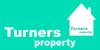 Turners Property logo