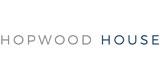 Hopwood House Logo