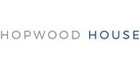 Hopwood House logo