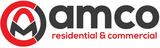 Amco Management Logo