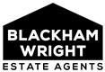 Blackham Wright Logo