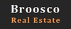 Marketed by Broosco Real Estate