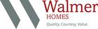 Walmer Homes, BB3