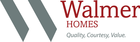 Walmer Homes