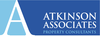 Atkinson associates logo