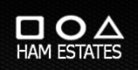HAM Estates Ltd Logo
