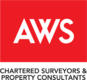 AWS Chartered Surveyors