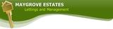Maygrove Property Management LTD Logo