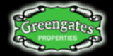 Greengates Properties Logo