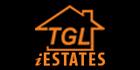 TGL IEstates Limited, SW19