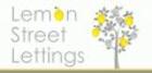 Lemon Street Lettings Limited, TR1