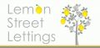 Lemon Street Lettings Limited