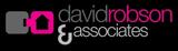 David Robson & Associates Logo