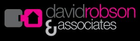 David Robson & Associates, NE6