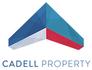 Cadell Property logo
