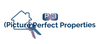 Picture perfect properties logo