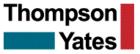 Thompson Yates, EC3R