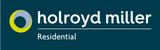 Holroyd Miller Logo
