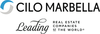 Marketed by Cilo Marbella