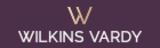 Wilkins Vardy Logo