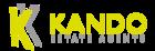 Kando Properties