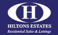 Hiltons Estates logo
