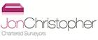 Jon Christopher Ltd, N14