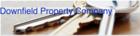 Downfield Property