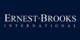 Ernest-Brooks International Logo